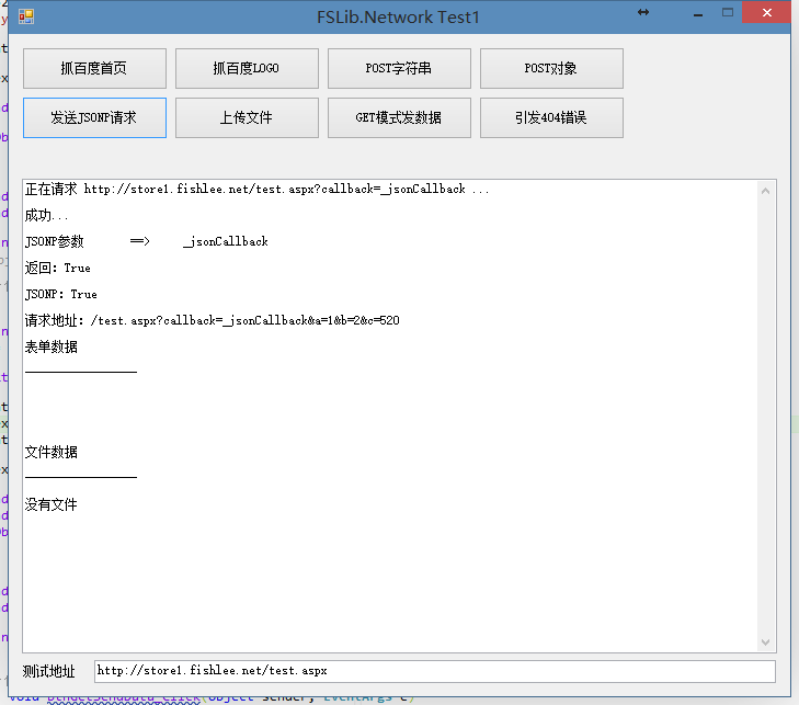 fslib_network_demo_8