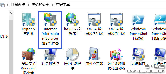 install_wordpress_on_iis_s1 (2)