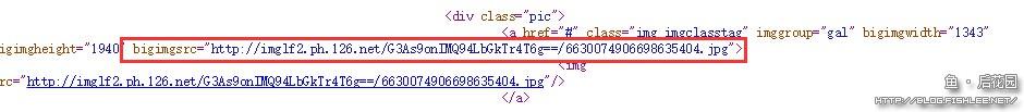 s01_install_website_analysis_4