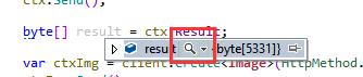 devenv_debug_visualizer_extend_1