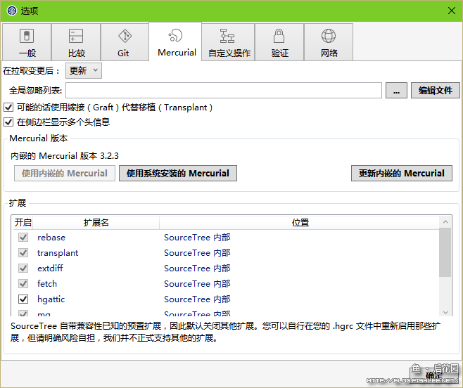 sourcetree_1810_mercurial_cannot_open_patch_005