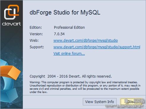 dbforge-studio-for-mysql-7054-crack