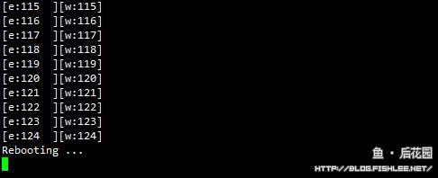 flash-hiwifi2-to-openwrt-11