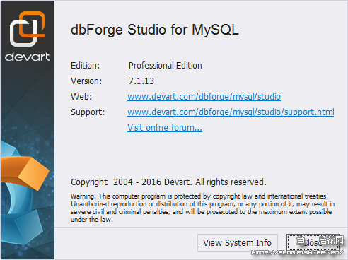 dbforge_studio_for_mysql_7.1.13