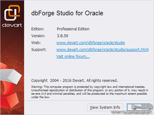 dbforge_studio_for_oracle_3.8.50
