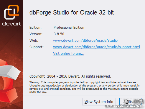 dbforge_studio_for_oracle_x86_3.8.50
