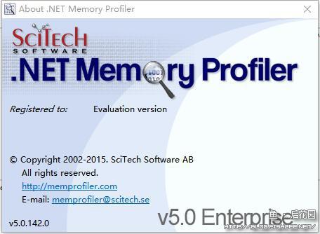 memoryprofiler_1