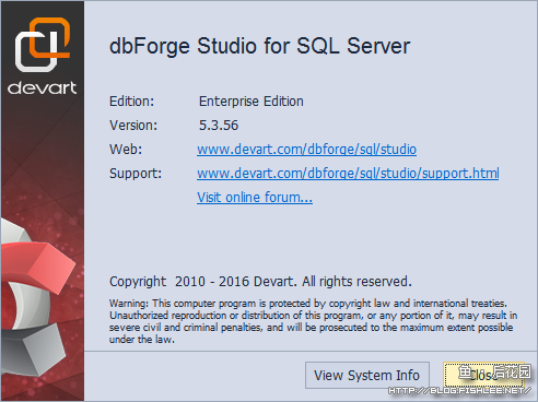 dbforge_studio_for_sqlserver_5-3-36