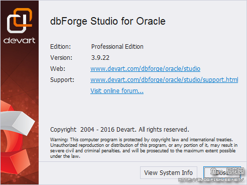dbforge_studio_for_oracle_3-9-22