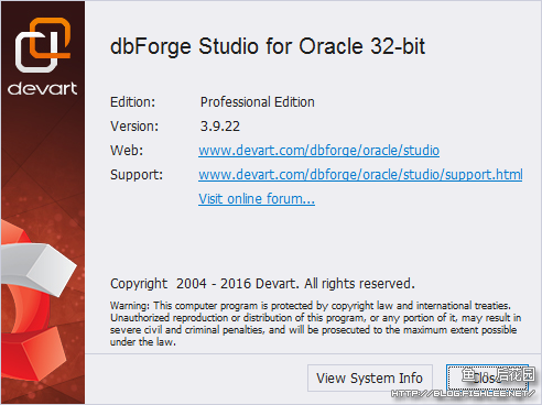 dbforge_studio_for_oracle_x86_3-9-22
