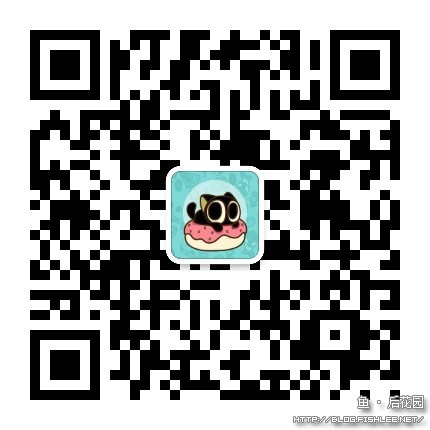 qrcode_for_gh_adc0efc46460_430